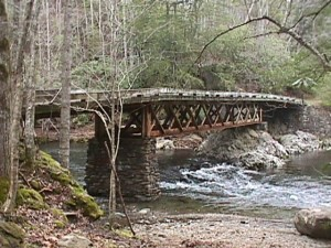 Index of statestnimages elkmont bridge sciox Image collections